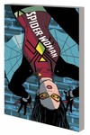 Spider-Woman TPB Vol. 02 New Duds