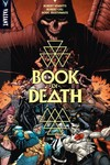 Book of Death TPB