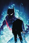 Batman Beyond TPB Vol. 03 Wired for Death