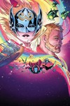 Mighty Thor #15
