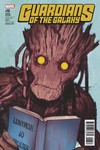 Guardians of the Galaxy #16 (Lotay Variant)