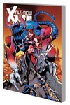 All-New X-Men TPB Vol. 03 Inevitable Hell Hath So Much Fury