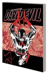Daredevil Back in Black TPB Vol. 03 Dark Art