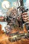 16. Old Man Hawkeye #1 (of 12)