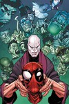 Spider-Man Deadpool #27