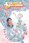 Steven Universe Ongoing TPB Vol 02 Bunker