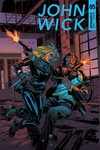 John Wick #5 (of 5) (Cover A - Valletta)