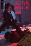 John Wick #5 (of 5) (Cover C - Photo)