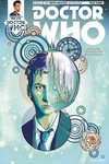 Doctor Who 10th Year 3 #13 (Cover A - Zanfardino)