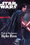 Star Wars Insider #179 (Newsstand Edition)