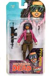 Walking Dead Princess Action Figure