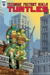 Teenage Mutant Ninja Turtles Ongoing #90 (Retailer 10 Copy Incentive Variant) Daniel