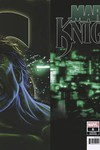 Marvel Knights 20th #6 (of 6) (Andrews Connecting Variant)