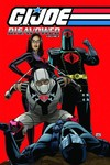 G.I. Joe Disavowed TPB Vol. 2