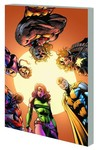 Exiles Ultimate Collection TPB Book 06