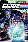 G.I. Joe A Real American Hero TPB Vol. 03