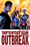 Infestation Outbreak TPB