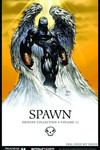 Spawn Origins TPB Vol. 13