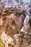 Fables Deluxe Edition HC Vol. 06