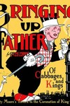 Bringing Up Father HC Vol. 02 Cabbages & Kings