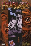 Hellblazer TPB Vol. 7 Tainted Love