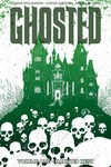 Ghosted TPB Vol. 01