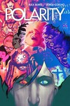 Polarity TPB Vol. 01