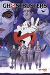 Ghostbusters Ongoing TPB Vol. 09 Mass Hysteria Pt 2