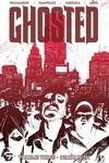 Ghosted TPB Vol. 03