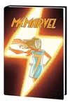 Ms Marvel HC Vol. 02