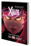 All New X-Men TPB Vol. 07 Utopians