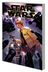 Star Wars TPB Vol. 02 Showdown on the Smugglers Moon