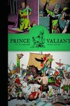Prince Valiant HC Vol. 12 1959-1960