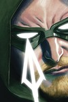 Green Arrow TPB Vol. 01 Life and Death of Oliver Queen