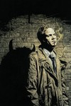 Hellblazer TPB Vol. 15 Highwater