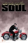Midnight of the Soul TPB Vol. 01