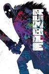 Rumble TPB Vol. 03 Immortal Coil