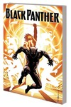 Black Panther TPB Book 02 Nation Under Our Feet