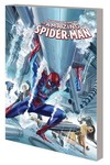 Amazing Spider-Man Worldwide TPB Vol. 04
