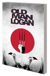 Old Man Logan TPB Vol. 03 Last Ronin