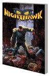 Nighthawk TPB Hate Makes Hate