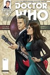 Doctor Who 12th Year 2 #15 (Cover A - Ianniciello)