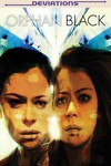 Orphan Black Deviations TPB
