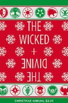 Wicked & Divine Christmas Annual #1 (Cover A - McKelvie & Wilson)
