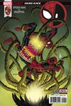Spider-Man Deadpool #25
