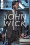 John Wick #4 (Cover C - Photo)