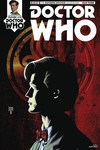 Doctor Who 11th Year 3 #13 (Cover A - Shedd)