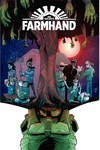 Farmhand TPB Vol 01