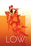 Low #21 (Cover C - Tocchini)