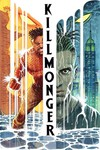 Killmonger #1 (2nd Printing)